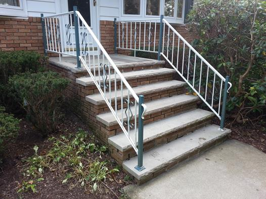 brick_steps_mountaintop1