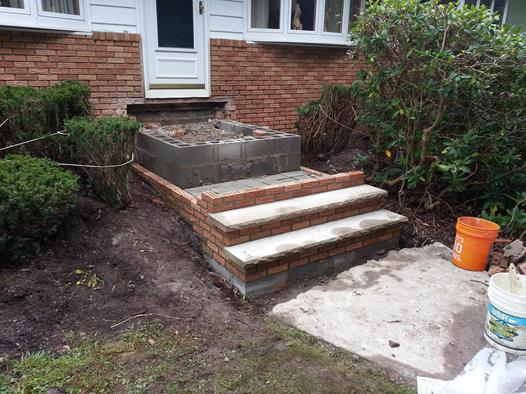 brick_steps_mountaintop3