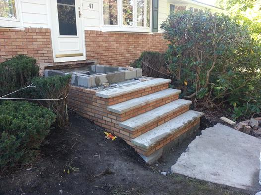 brick_steps_mountaintop4