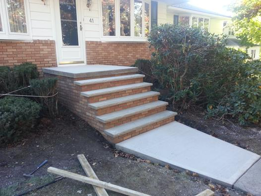 brick_steps_mountaintop6