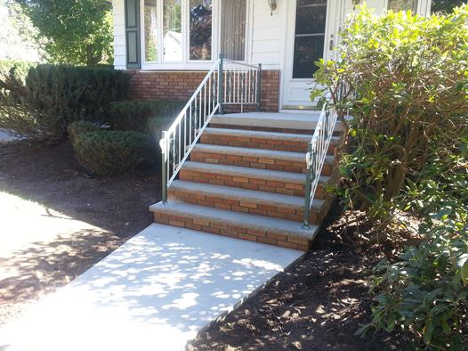 brick_steps_mountaintop8