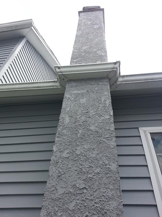 Dempski Masonry Nanticoke Chimney Contractor Repair Liner