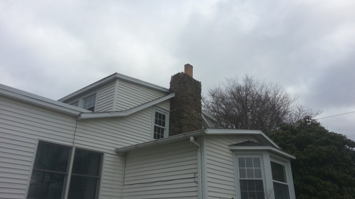 dallas_chimney4