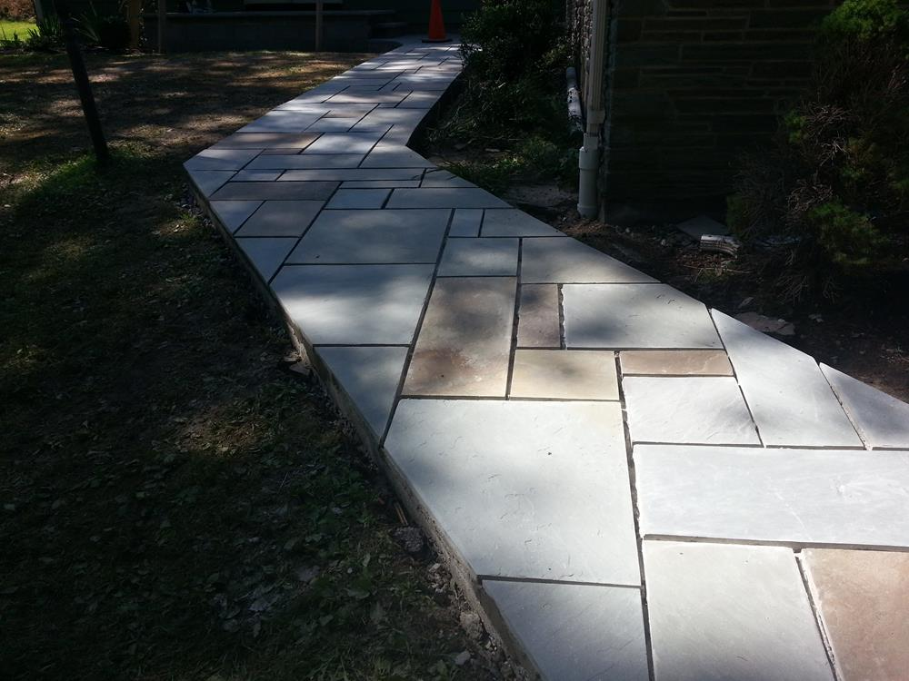 dallas_flagstone_13