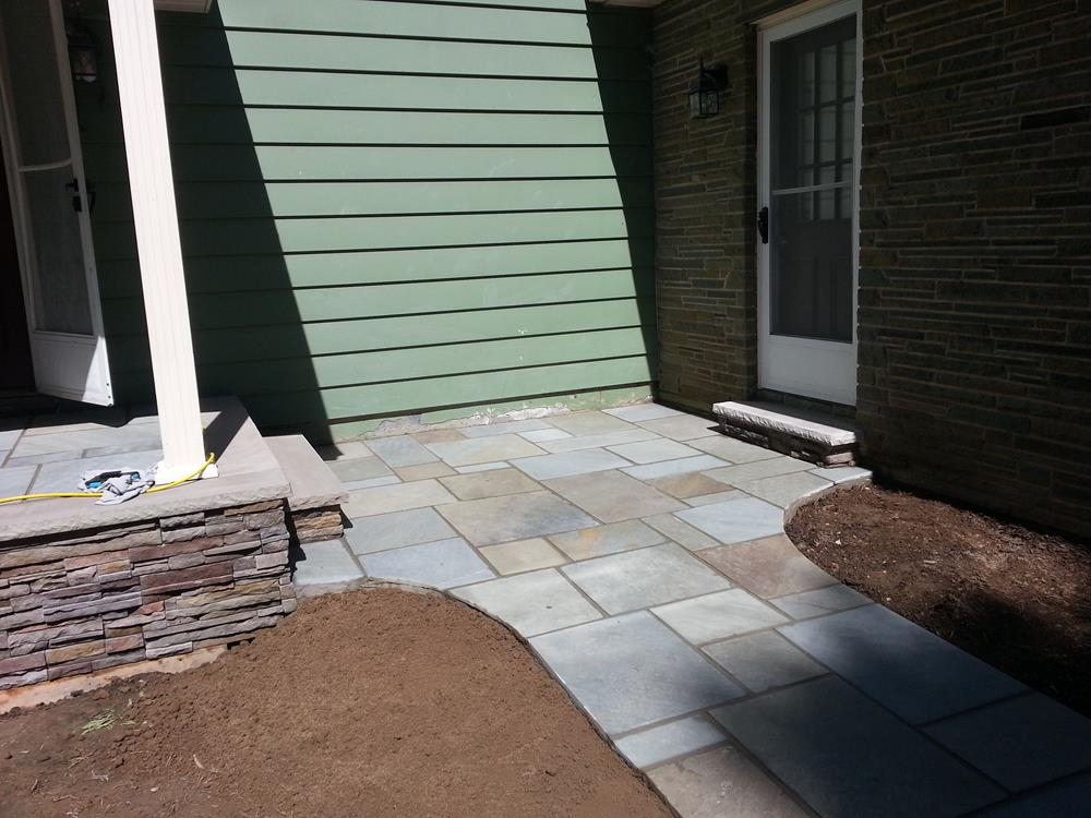 dallas_flagstone_18