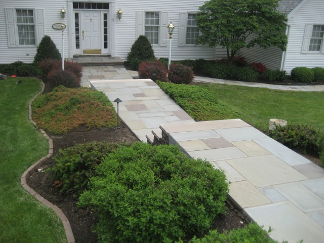 flagstone_sidewalks10