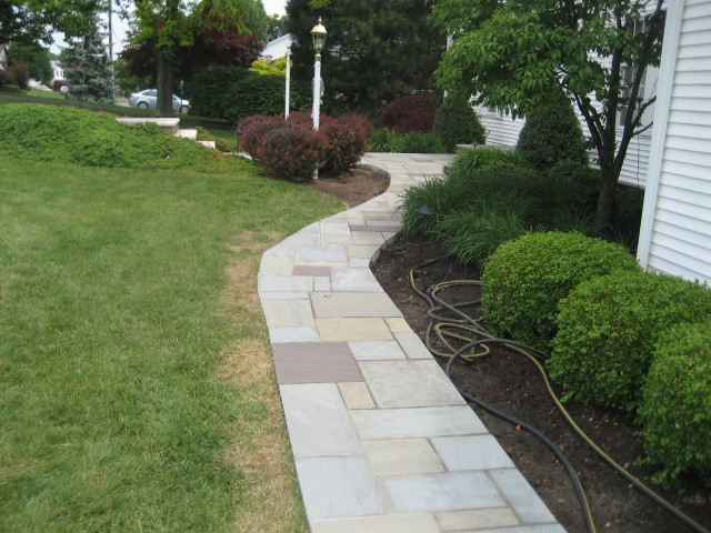flagstone_sidewalks11