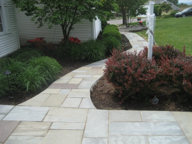 flagstone_sidewalks14