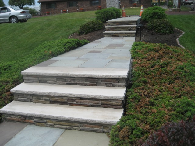 flagstone_sidewalks15