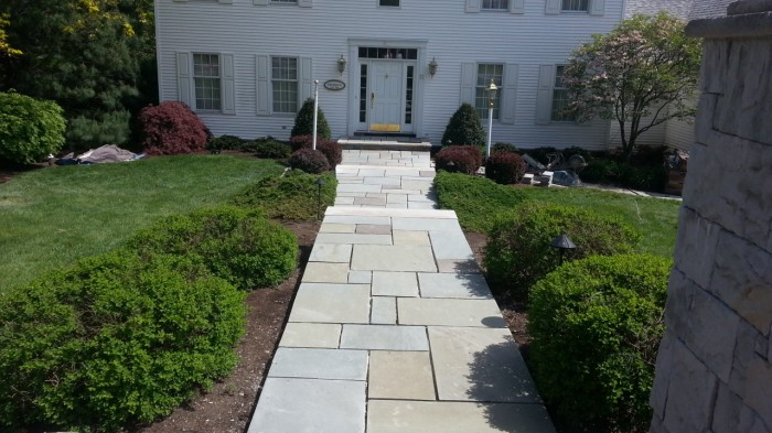 flagstone_sidewalks4
