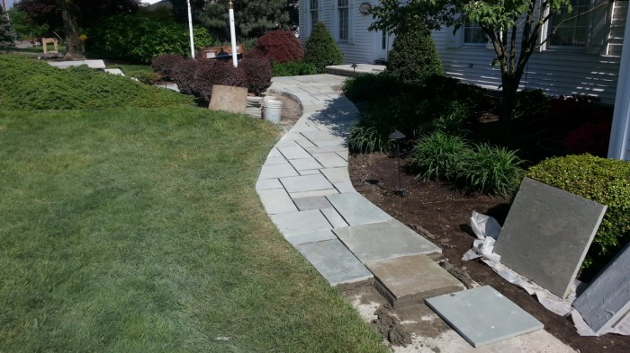 flagstone_sidewalks5