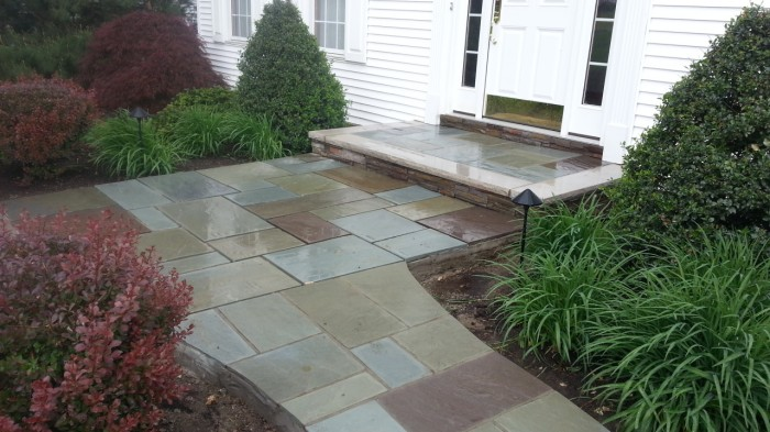 flagstone_sidewalks8