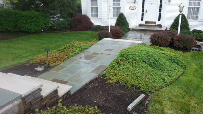 flagstone_sidewalks9