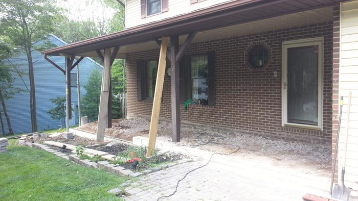 mountaintop_porch3