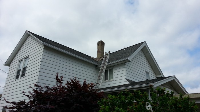 pittston_chimney2